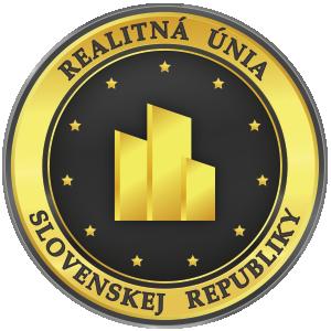 člen Realitnej únie SR